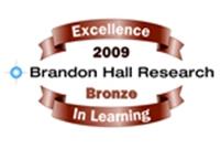 2009award