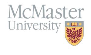 McMaster_University